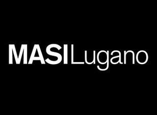 """""""Noi e il Masi. Donazione Giancarlo e Danna Olgiati"""", MASILugano - In mostra Luigi Verones"""