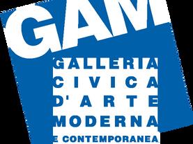 """""""FORMA/INFORME. La fase non - oggettiva nella fotografia Italiana 1935 - 1958"""", GAM, Torino"""