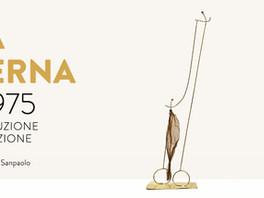 """""""Italia Moderna 1945-1975. Dalla Ricostruzione alla Contestazione"""", Fondazione Pistoia Musei"""