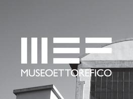 """""""100% Italia. 1915-2015 Cent'anni di Capolavori"""", Museo Ettore Fico, Torino"""