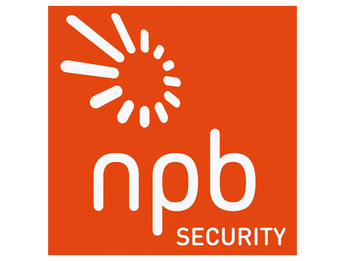 NPB Security