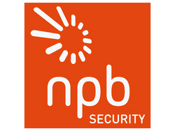 NPB Security