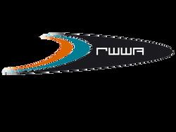 Racwwa
