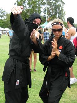 Nab_Ninjas_1