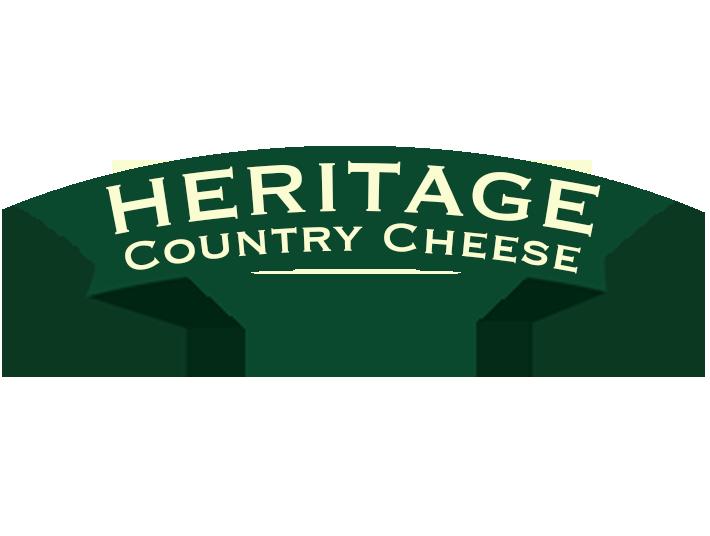 Heritage CC