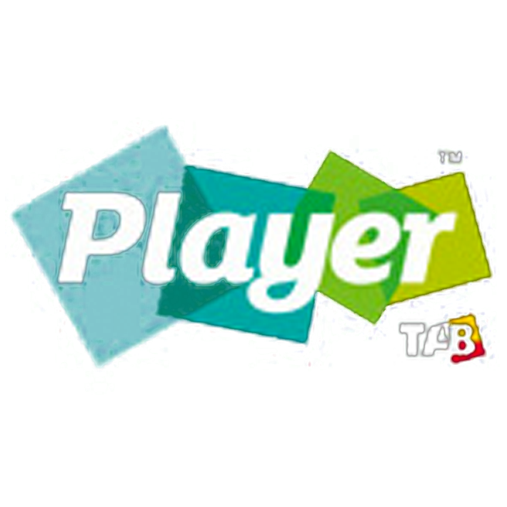 Player TAB