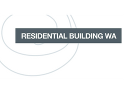 Residential Building WA