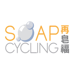 Soap Cycling logo.png