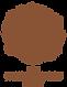 amber-logo.png