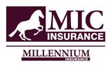 Nasce M3 Underwriting, l'agenzia di MIC Insurance Millennium