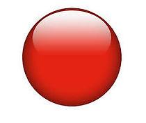 red globe.jpg