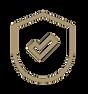 IKONA - Data protection.png