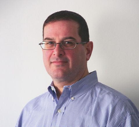 Jed Kreitman