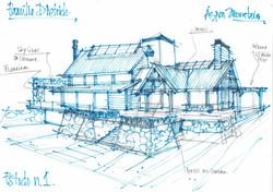 Projeto Aspen 26