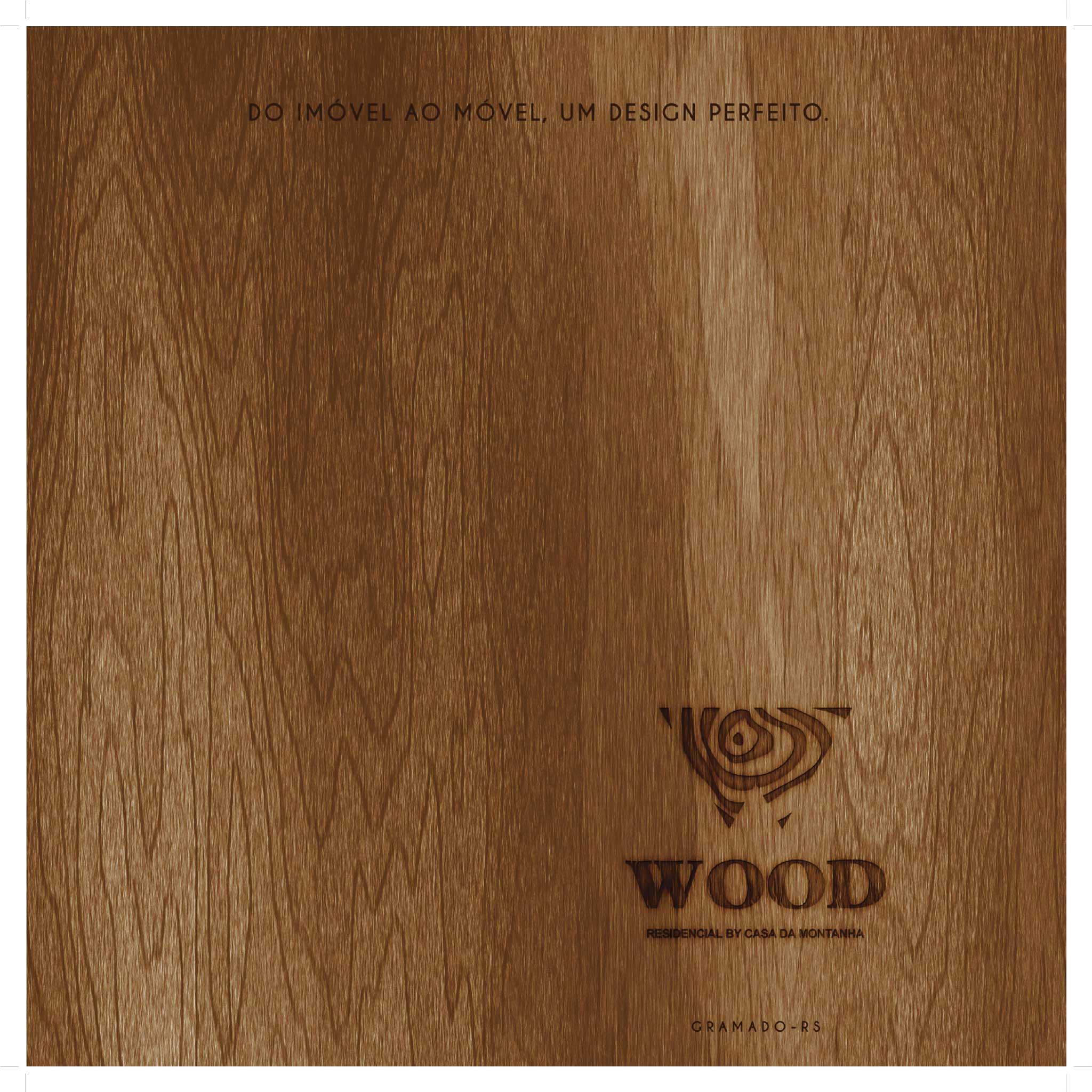 Ed. Wood