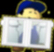 window%20guy%20logo_edited.png