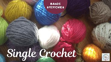 Single Crochet Thumbnail.png