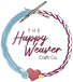 The Happy Weaver LOGO[247].png