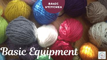 Basic Equipment Thumbnail.png