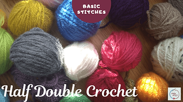 Half Double Crochet Thumbnail.png