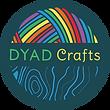 aaa Dyad_Crafts_Main_Logo_no_background.png