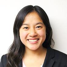 Julie Huang Headshot.jpg