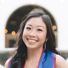 Megan Chang.jpg
