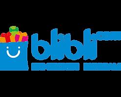 New-Blibli-Logo.1470911855.png