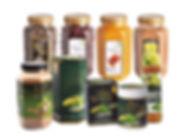 4-health-food.jpg