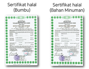 2 halal.png