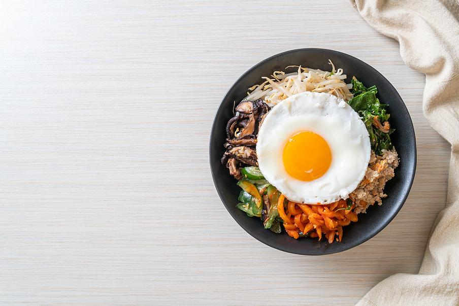 bibimbap-korean-spicy-salad-with-rice-fr