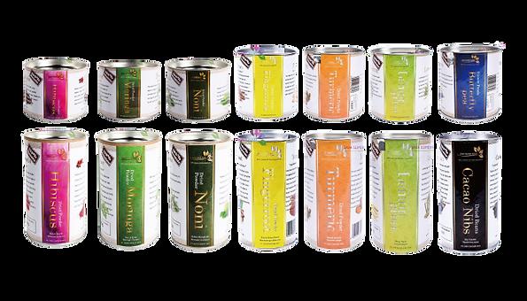 herbal-(kaleng).png
