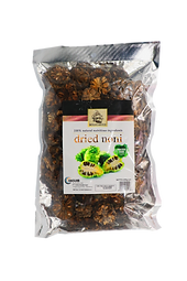 dried-noni.png