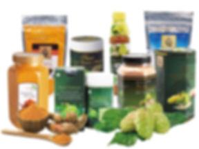 1-main-(healthy-supplement).jpg