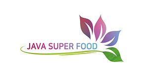 java-super-food-logo-(final).jpg