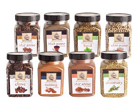 5-herbs-and-spices.jpg