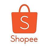250px-Shopee-logo.jpg