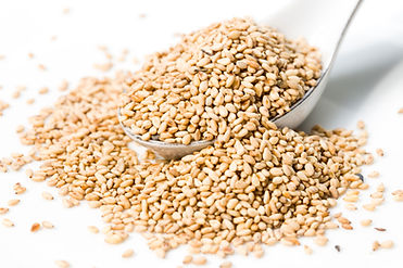 spoon-with-seeds.jpg