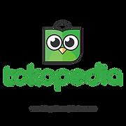 logo-tokopedia-download-vector-corel-png