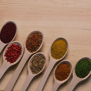 spices-spoons-wooden-table_edited_edited