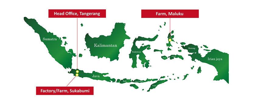 1-map.jpg