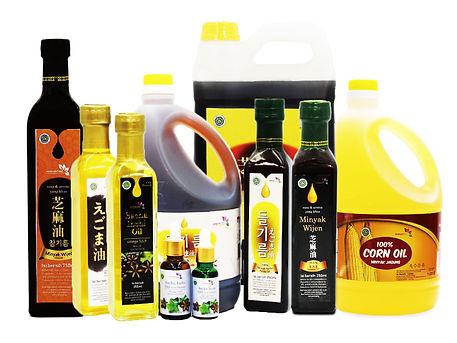 3-oil.jpg