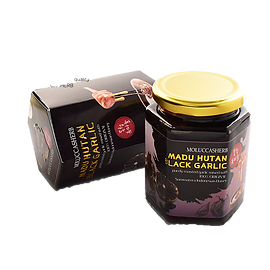 26 Madu Black Garlic (3).png