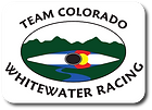 tcwr_logo_1_round.png.png
