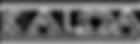 logo-400px_410x.png