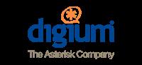 logo-digium.png