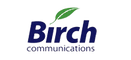 logo-birch.png