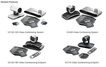 Yealink_Video_Conferencing_Products.png
