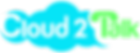 cloud2talk-logo.png
