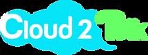 cloud2talk-logo.png